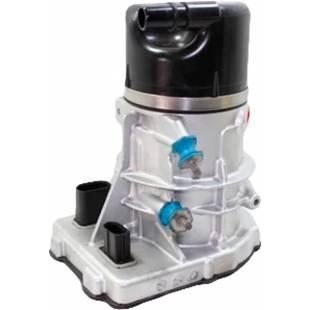 Roolivõimendi pump ATG/MOTORHERZ G3063RB