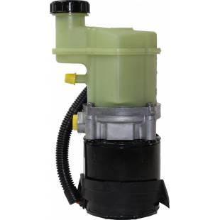 Roolivõimendi pump ATG/MOTORHERZ G3008RB