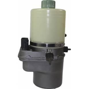 Roolivõimendi pump ATG/MOTORHERZ G3055RB