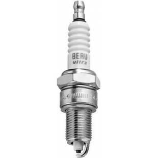 Süüteküünal BERU Z28