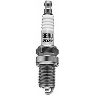 Süüteküünal BERU Z99