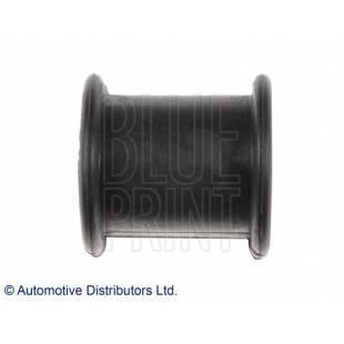 Stabilisaatori varda kumm BLUE PRINT ADT380132
