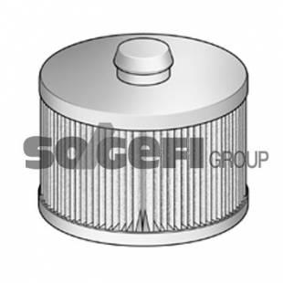 FRAM Kütusefilter C9803ECO