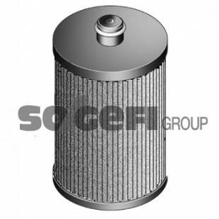 Fuel Filter FRAM C11487