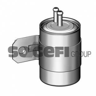 Fuel Filter FRAM G7760