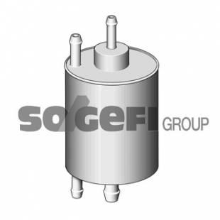 Fuel Filter FRAM G9526