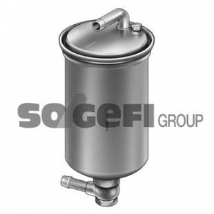 Fuel Filter FRAM P10195