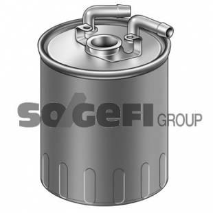 Fuel Filter FRAM P10148