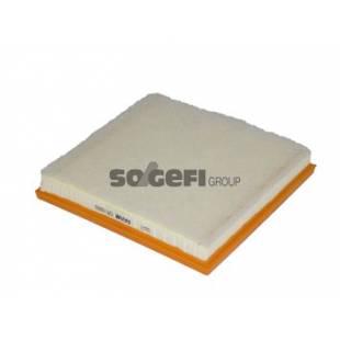 Air Filter FRAM CA10880