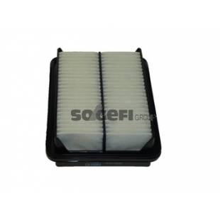 Air Filter FRAM CA10064