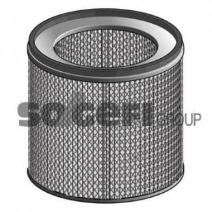 Air Filter FRAM CA3105