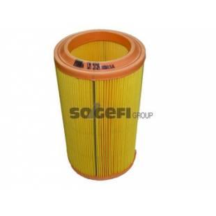 Air Filter FRAM CA3154