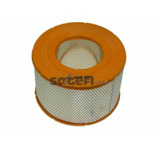 Air Filter FRAM CA4818