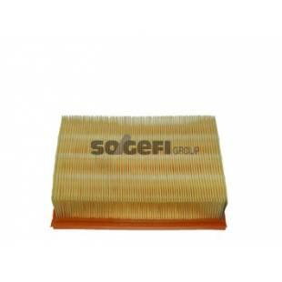 Air Filter FRAM CA5854