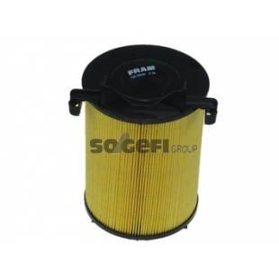 FRAM Õhufilter CA9800