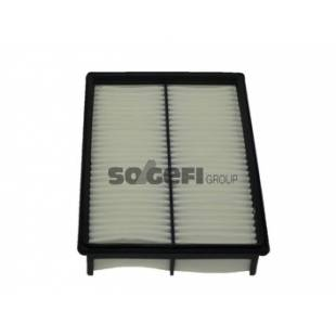 Air Filter FRAM CA9898