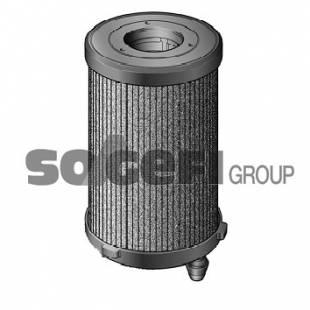 Oil Filter FRAM CH11478ECO