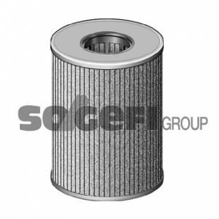 Oil Filter FRAM CH11246ECO