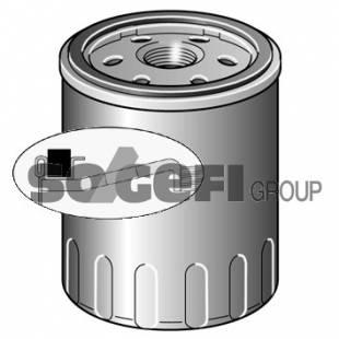 Oil Filter FRAM PH3387A