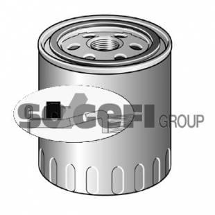 Oil Filter FRAM PH3519