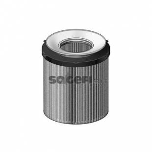 Oil Filter FRAM CH11427ECO
