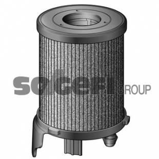 Oil Filter FRAM CH9657CECO