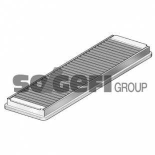 Cabin air Filter FRAM CF11785
