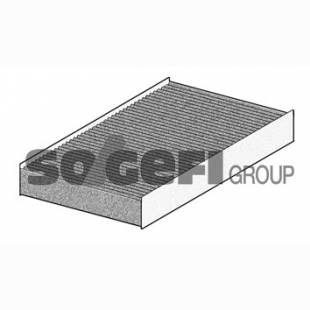 Cabin air Filter FRAM CFA9881