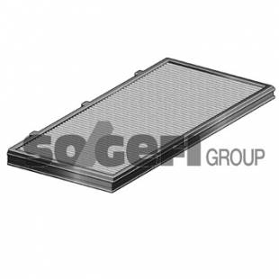 Cabin air Filter FRAM CFA11166