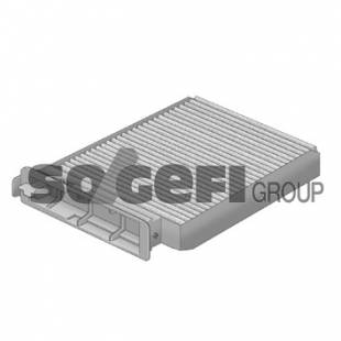 Cabin air Filter FRAM CF11811