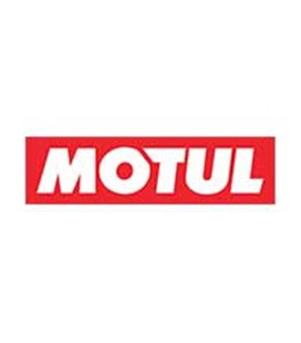 Oils, promotional merchandise MOTUL TOP SIGN VISION II MOTO 1PCE 201043