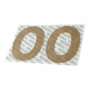 3M™ PELTOR™ CLEAN HYGIENE PAD HY100A