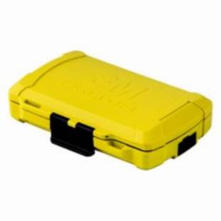 3M 3M™ PELTOR™ Level Dependent Earplug charging case LEP-100C