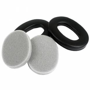 3M 3M™ PELTOR™ Hygiene Kit, 1 Case  20 pair HY220
