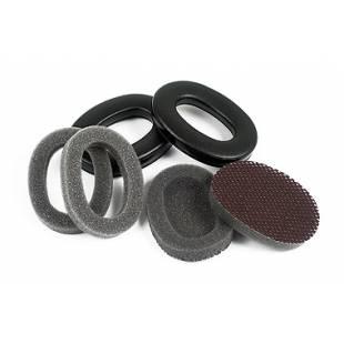 3M 3M™ PELTOR™ Hygiene kit for other headset HY79