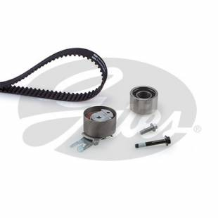 Timing Belt Kit Gates K015580XS