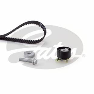 Timing Belt Kit Gates K025578XS
