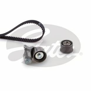 Timing Belt Kit Gates K015636XS