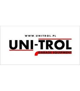 MANOMEETER UNI-TROL, VEOAUTO MONTAZIPINGILE 998019440