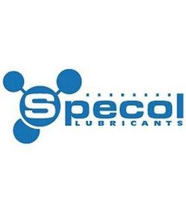 Transmission oil mineral SPECOL GL 80W90 20L 999107330