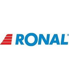 RONAL KIT (SOBITUSRÕNGAS 68,0-57,1 1TK.) + (P14X1,50/27/17, 5TK.) RZP503977