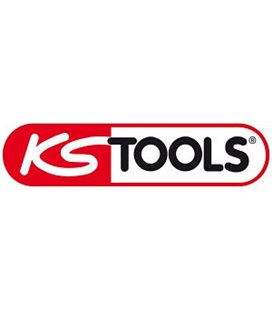 "RIPUTI 3/8"" PADRUNITELE MUST KS TOOLS 3/8-002"