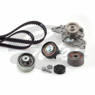 Timing Belt Kit with water pump Gates KP35520XS