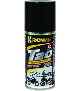 KROWN T20 KETIMÄÄRE KLFSM 150ML/AE T20-150