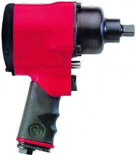 "CP6500-RS 850NM 1/2"" PN. LÖÖKMUTRIKEERAJA, CHICAGO PNEUMATIC T025214"