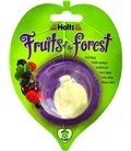 Holts air refresheners