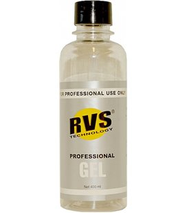 RVS PROFESSIONAL GEL 200ML (25XG4) RVSPR11