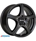 RONAL alloy wheels
