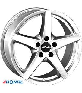 RONAL R41 S 8,0X18, 5X114/42 (82,0) (S) (TÜV) KG845 R41890