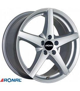 RONAL R41 S 8,0X17, 5X108/42 (76,0) (L) (TÜV) KG800 R41705